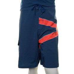 EVO Mens Florida Local Boardshorts