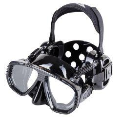 IST ProEar 2 Lens Dive Mask