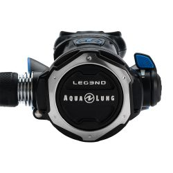 Aqua Lung LEG3ND Regulator