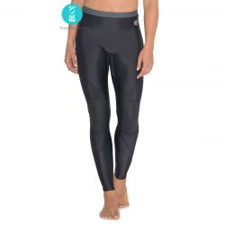 Fourth Element Thermocline Hypoallergenic Nylon Wetsuit Bottoms (Women's)