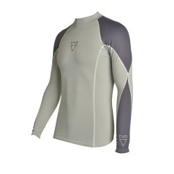 EVO UPF50+ Long-Sleeve Rashguard