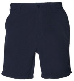 Hook & Tackle Coastland Hybrid Stretch Shorts