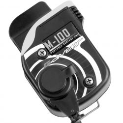 Ocean Reef M-100 Portable Surface Transceiver for Underwater Communication