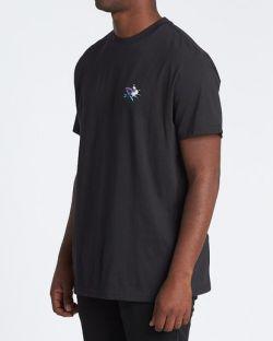 Billabong Paradise Bird T-shirt