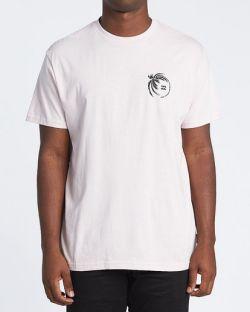 Billabong Storm T-shirt