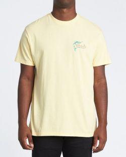 Billabong Surf Supply T-shirt