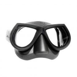 Mares Star LiquidSkin Low Volume Mask