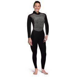 Mares Graph-Flex Women's 3mm Wetsuit