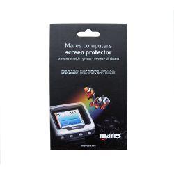 Mares Computers Screen Protector