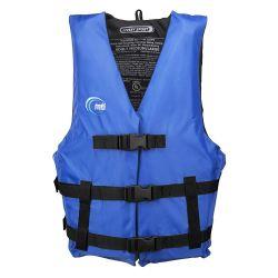 MTI Adventurewear Livery Sport Type III PFD