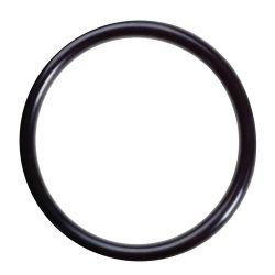 Blue Steel SCUBA Tank O-Ring