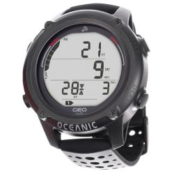 Oceanic Geo 4.0 Wrist Dive Computer