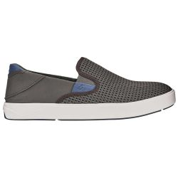Olukai Lae'Ahi Men's Slip On Sneakers
