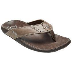 Olukai Nui Sandal (Men's)