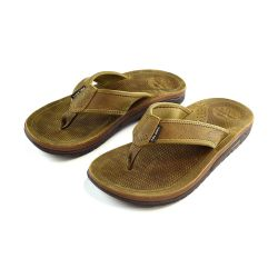 Pelagic Grand Slam Sandal (Men's)