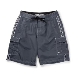 Pelagic Blackfin Fishing Shorts
