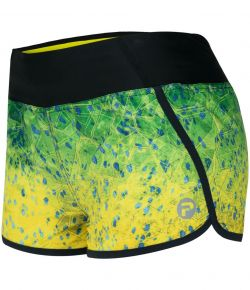 PELAGIC Oceanflex Bali Active Shorts