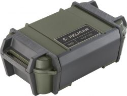 Pelican R60 Personal Utility Ruck Case