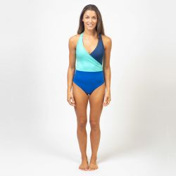Fourth Element Oceanic Swimsuit