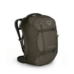 Osprey Porter 30 Duffel Backpack