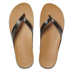 Reef Cushion Bounce Court Thong Sandals