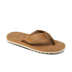 Reef Voyage LE Sandals (Men's)