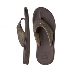 Reef Rover Sandals (Men's)
