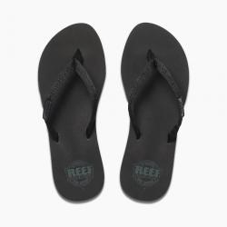 Reef Ginger Sandals