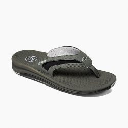 Reef Flex Sandals (Men's)