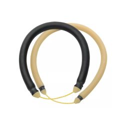 Riffe 9/16 Gorilla Power Bands with Spectra Wishbone