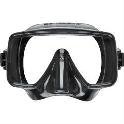 Scubapro Frameless Single-Lens Dive Mask