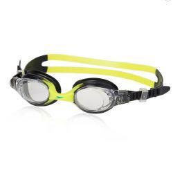 Speedo Skoogles Kids' Swim Goggles