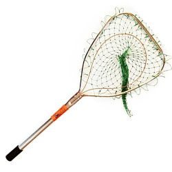 The Original Snet - Lobster Snare & Net Combo