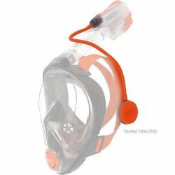 Ocean Reef Snorkie Talkie for Aria Full Face Mask