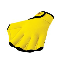 Speedo Aqua Fitness Glove