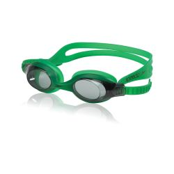 Speedo Skoogles Goggles 2015