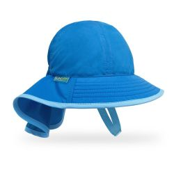 Sunday  Afternoons Infant's Sunsprout Sun Hat
