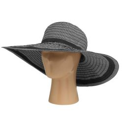 Sunday Afternoons Florence Hat