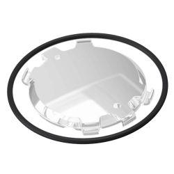 Suunto D6/D6i Dive Computer Display Shield