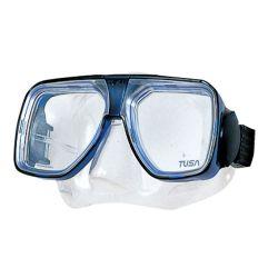 Tusa Liberator Prescription Mask with EVO Lenses