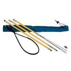 Travel Pole Spear 5 ½ Feet