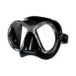 Oceanic Ocean Vu Two-Lens Mask