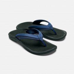OluKai 'Ohana Sandals (Women's)