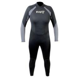 EVO 3mm Full Wetsuit (Women's)