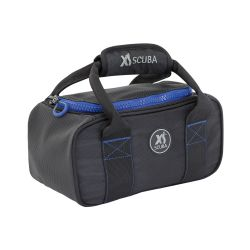 XS Scuba Dive Weight Bag