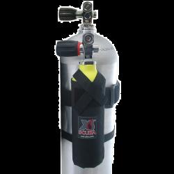 XS Scuba 19CF Pony Bottle Bag