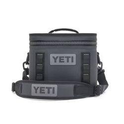Yeti Hopper Flip 8 Soft-Side Cooler